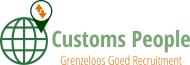CustomsPeople.nl