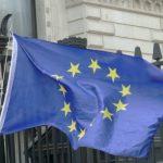 Brexit en gevolgen douane