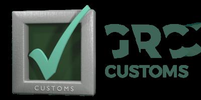 GRC Customs