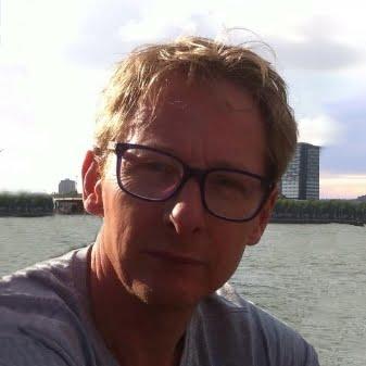 Marcel Smits