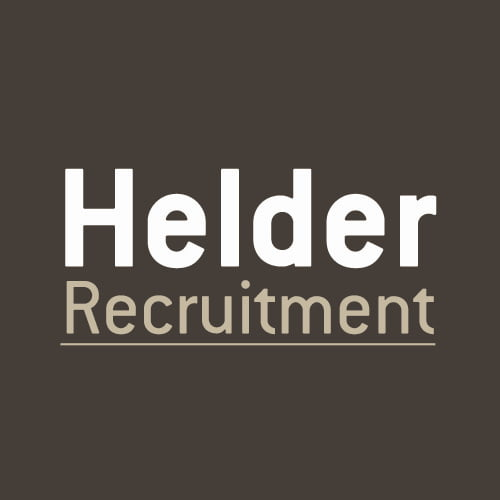 Helder Recruitment