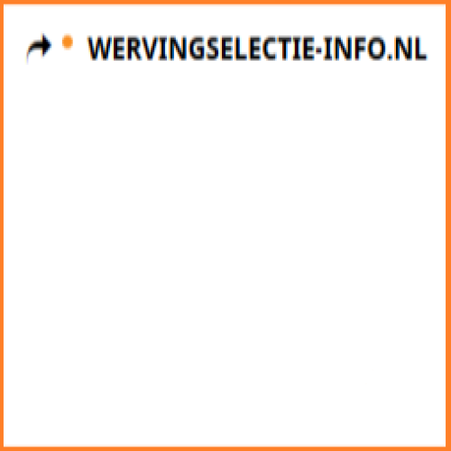 wervingselectie-info customs people